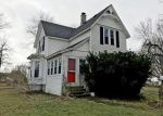 Foreclosed Home in Malden 61337 W SOUTH ST - Property ID: 4111318566