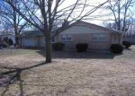 Foreclosed Home in Rockton 61072 FOREST PRESERVE RD - Property ID: 4111319888