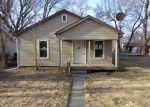 Foreclosed Home in East Saint Louis 62206 DORIS AVE - Property ID: 4111321187