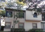 Foreclosed Home in Fort Lauderdale 33322 NW 14TH ST - Property ID: 4111351863