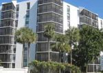 Foreclosed Home in Miami 33180 N COUNTRY CLUB DR - Property ID: 4111354476