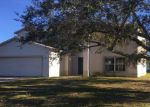 Foreclosed Home in Kissimmee 34759 HUMMINGBIRD CT - Property ID: 4111365432