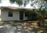 Foreclosed Home in Wauchula 33873 PENNSYLVANIA AVE - Property ID: 4111366745