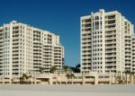 Foreclosed Home in Clearwater Beach 33767 PAPAYA ST - Property ID: 4111376374