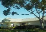 Foreclosed Home in Palm Harbor 34684 HIGHLANDS BLVD - Property ID: 4111379442