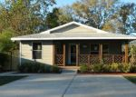 Foreclosed Home in Saint Petersburg 33714 42ND AVE N - Property ID: 4111380767