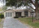 Foreclosed Home in Leesburg 34788 BEN MORE DR - Property ID: 4111388651