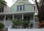 Foreclosed Home in Key West 33040 GOLF CLUB DR - Property ID: 4111401338