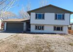 Foreclosed Home in Grand Junction 81503 E DANBURY CT - Property ID: 4111417549