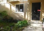Foreclosed Home in Rohnert Park 94928 ENTERPRISE DR - Property ID: 4111435957