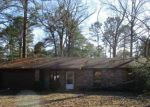 Foreclosed Home in Mabelvale 72103 PAT LN - Property ID: 4111439896