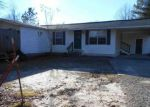 Foreclosed Home in Little Rock 72206 LUNSFORD ST - Property ID: 4111441638