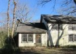 Foreclosed Home in Hot Springs National Park 71901 FOX PASS CUTOFF - Property ID: 4111443840