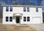 Foreclosed Home in Toney 35773 BAYSIDE LN - Property ID: 4111460916