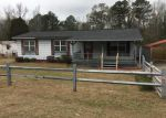 Foreclosed Home in Phenix City 36869 DAVIS CIR - Property ID: 4111461792