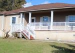 Foreclosed Home in Palmetto 34221 BAYSHORE RD - Property ID: 4111462214
