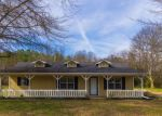 Foreclosed Home in Trinity 35673 KELLEY RD - Property ID: 4111463986