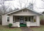 Foreclosed Home in Birmingham 35212 60TH ST S - Property ID: 4111466153