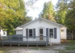 Foreclosed Home in Vernon 32462 DAWKINS ST - Property ID: 4111474933