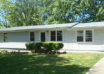 Foreclosed Home in Dutton 35744 COUNTY ROAD 451 - Property ID: 4111479297