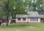 Foreclosed Home in Alexander City 35010 MAPLEWOOD LANE EXT - Property ID: 4111480172