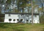 Foreclosed Home in Fort Payne 35967 PLAINS AVE SW - Property ID: 4111483234
