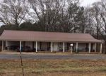 Foreclosed Home in Blountsville 35031 HOOD CEMETERY RD - Property ID: 4111488501