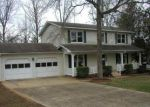 Foreclosed Home in Anniston 36207 SOMERSET LN - Property ID: 4111497250