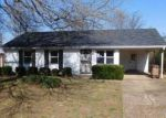 Foreclosed Home in Forrest City 72335 WOODALE ST - Property ID: 4111533165
