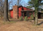 Foreclosed Home in Batesville 72501 BOYD RD - Property ID: 4111535360