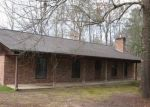 Foreclosed Home in Camden 71701 OUACHITA 3 - Property ID: 4111538875