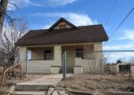 Foreclosed Home in Pueblo 81001 N PORTLAND AVE - Property ID: 4111540172