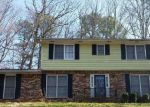 Foreclosed Home in Stone Mountain 30088 SHELTON WOODS CT - Property ID: 4111547175