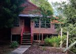 Foreclosed Home in Young Harris 30582 BYERS CREEK RD - Property ID: 4111552446