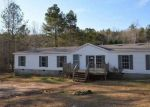 Foreclosed Home in Villa Rica 30180 ASKIN CREEK RD - Property ID: 4111553315