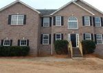 Foreclosed Home in Douglasville 30135 SPUR LOOK XING - Property ID: 4111555511