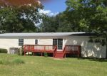 Foreclosed Home in Bainbridge 39817 DONALDSON RD - Property ID: 4111569975
