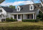 Foreclosed Home in Fairhope 36532 GAYFER ROAD EXT - Property ID: 4111580475