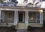 Foreclosed Home in Mobile 36606 OLD GOVERNMENT ST - Property ID: 4111584861