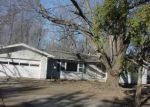 Foreclosed Home in Decatur 62526 EMERSON DR - Property ID: 4111611574