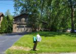 Foreclosed Home in Mchenry 60050 MONTERREY TER - Property ID: 4111634790