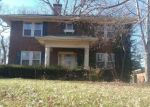 Foreclosed Home in Decatur 62522 N WOODLAWN AVE - Property ID: 4111655818