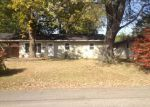 Foreclosed Home in Troy 62294 ELMER ST - Property ID: 4111663245