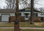 Foreclosed Home in Salina 67401 WESLEY ST - Property ID: 4111702673