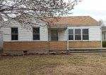 Foreclosed Home in Coffeyville 67337 W 7TH ST - Property ID: 4111703995