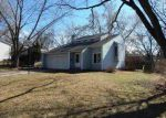 Foreclosed Home in Bettendorf 52722 BAYBERRY CT - Property ID: 4111709684