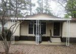 Foreclosed Home in Paducah 42003 KEY DR - Property ID: 4111714493