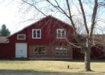 Foreclosed Home in Crystal Lake 60012 BUCKHORN DR - Property ID: 4111725894