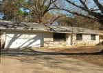 Foreclosed Home in Shreveport 71129 CROSS TIMBERS DR - Property ID: 4111730252