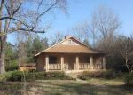 Foreclosed Home in Marion 71260 N QUIGLEY RD - Property ID: 4111733322